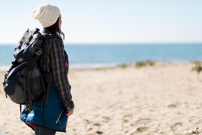 excursiones playa